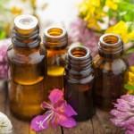 7-те най-добри етерични масла