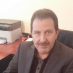 Д-р Арнаудов: Здравословният начин на живот е пазарно понятие, което продава услуги и продукти