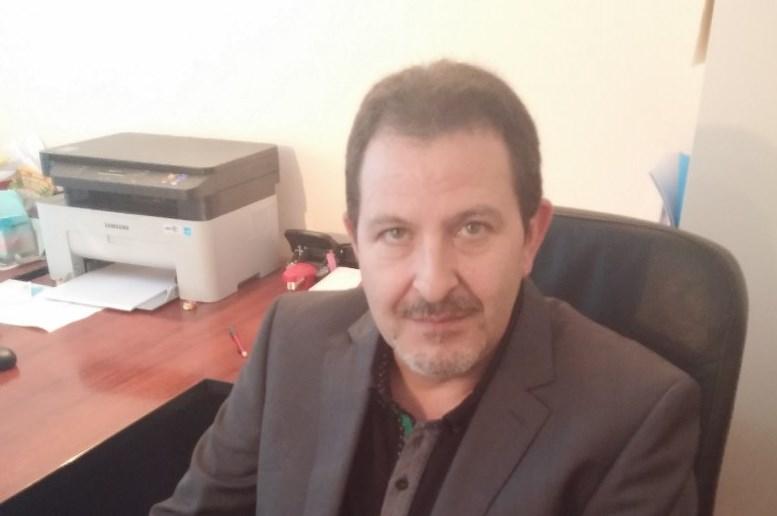 Photo of Д-р Арнаудов: Здравословният начин на живот е пазарно понятие, което продава услуги и продукти
