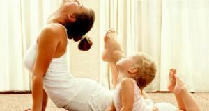 Пет принципа за здраве във философията на йога