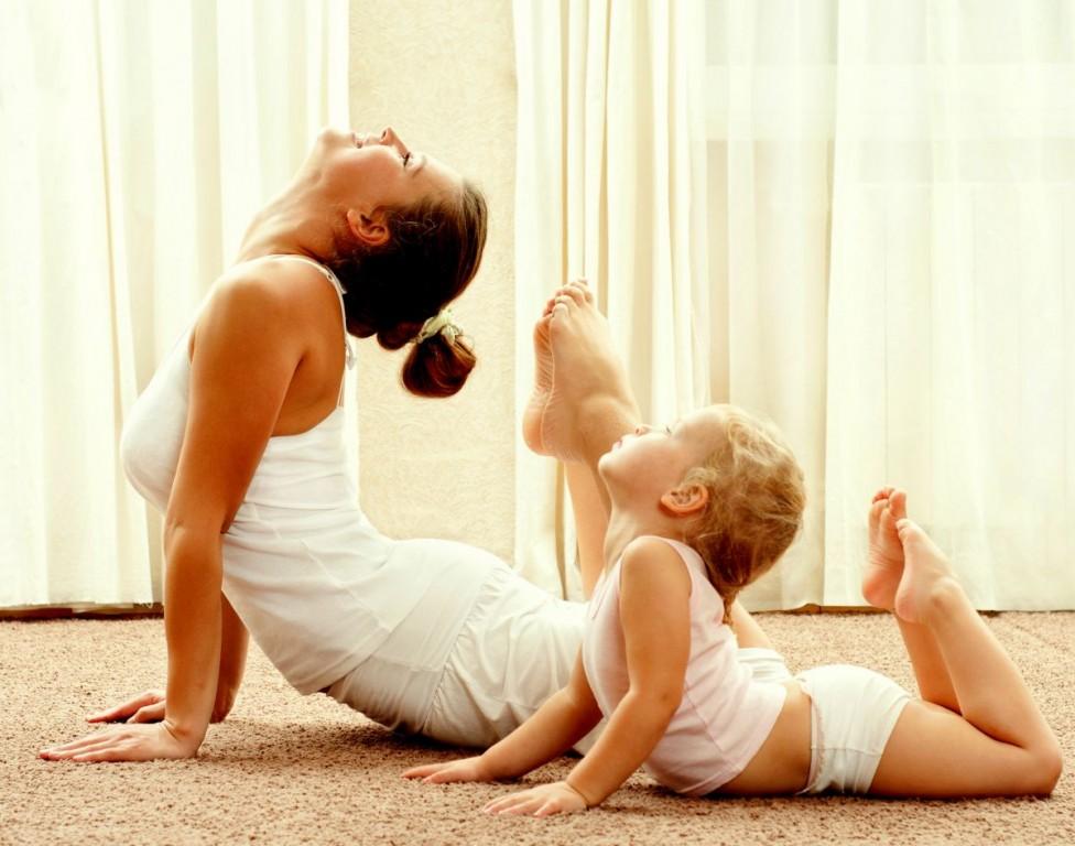 Photo of Пет принципа за здраве във философията на йога
