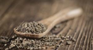 Дали коренът от валериан помага при проблеми със съня?