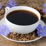 Цикория – растение, което прочиства кръвта, черния дроб и жлъчката