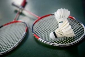 Работнически турнир по бадминтон се проведе в Русе