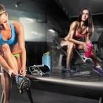 5 причини вашата фитнес програма да ви проваля