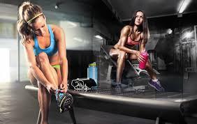 Photo of 5 причини вашата фитнес програма да ви проваля