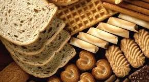 """Радвайте се на тези """"нездравословни"""" храни"""
