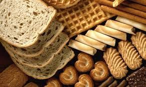 """Photo of Радвайте се на тези """"нездравословни"""" храни"""