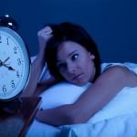 Пет прости съвета, който ще ви помогнат да победите безсънието