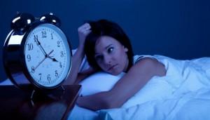Избягвайте стимулиращи продукти преди лягане.