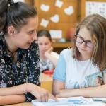 Започва лятното обучение на новите учители по програма Заедно в час