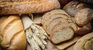 Защо хлябът в Европа е по-добър от този в САЩ