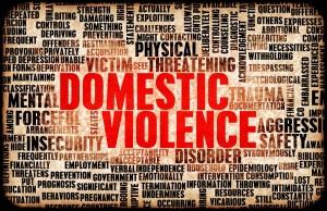 Една от четири жени е жертва на физическо или сексуално насилие от страна на своя партньор