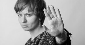 Домашното насилие – не/видимата епидемия