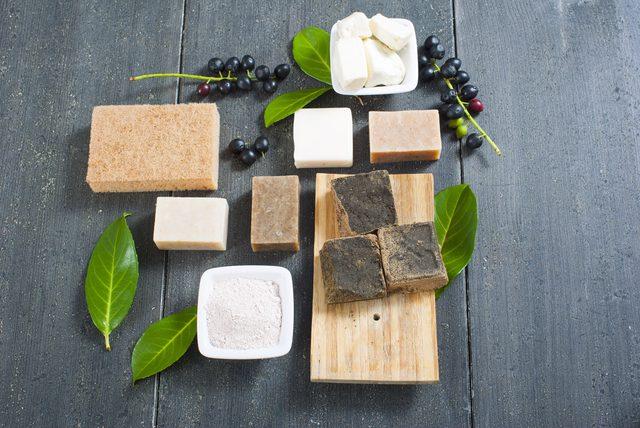 Photo of Направете си сами продукти за грижа за тялото