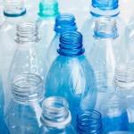 Пластмасовата бутилка и фертилността
