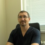 Д-р Тютюнджиев: Зачестяват битовите изгаряния при децата от Русе и региона