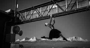 """Изложбата """"VIPA 2016: Фотограф на годината"""" гостува в Русе"""