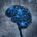 Ново изследване на мозъка на хора, родени с една ръка, удиви учените