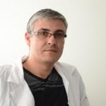 Д-р Венцеслав Драганов и д-р Аврамова са професионалисти с големи сърца!