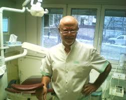 Photo of Субпериостални имплантати шанс за много обеззъбени хора
