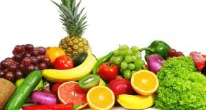 Кои храни подобряват състоянието на хипертониците?