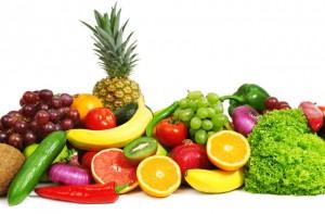 Специалистите са категорични, че калият е много по-добре да се приема с храната, а с хранителни добавки.