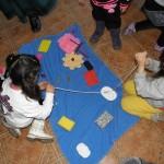 """Първият у нас семеен център """"В света на ранното детство"""" отвори врати в Русе"""