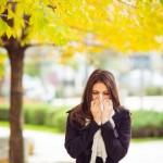 7 прости правила, за да се предпазим от вирусите
