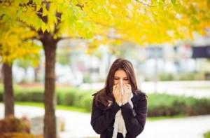 Вярвам, че глобалният подход към упражненията успокоява ума и помага да се отървем от стреса.