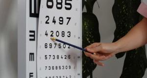 Д-р Луиз Панайотова: Ако детето е с главоболие и присвива очи, заведете го на очен лекар