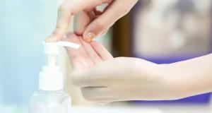 Световния ден на миенето на ръце отбелязваме в Русе утре