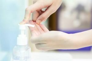 Световния ден на миенето на ръце отбелязваме в Русе