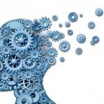 Храненето – един от ключовете за здравето на мозъка