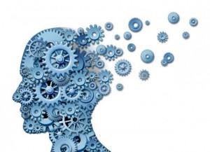 В Европа разходите за лечение на мозъчните заболявания са приблизително 800 млрд. лева годишно и представляват една трета от всички разходи за здравеопазване.