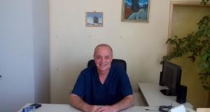 Д-р Бисер Начев: Хормоналният дисбаланс е нискорисков фактор за рак на гърдата
