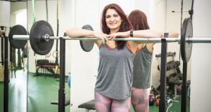 Как да избягаме от магията на диетите, разказва Инес Субашка