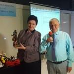 Д-р Маргарита Николова стана лекар на годината по превантивна медицина