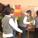 """""""Да изчистим България заедно"""" продължава с надпревара за приз """"Чиста игра"""""""