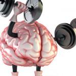 Физическите упражнения влияят положително на умственото здраве