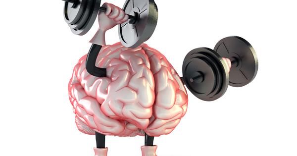 Photo of Физическите упражнения влияят положително на умственото здраве