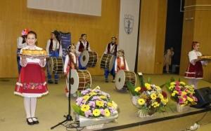 Над 150 таланти се изявиха на концерт, организиран от фондация Етническа хармония