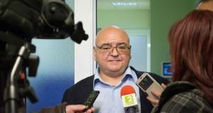 """Д-р Панайотов с отворено писмо за """"Медика Кор"""" във Враца"""