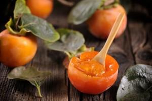 Тази есен на българския пазар на плодове изобилства райската ябълка.