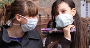 Обявиха грипна епидемия в Русе