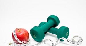 Твърде много измамни диети ви примамват онлайн