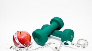 Има едно нещо, което е много по-важно от загубата на тегло и това е загубата на нездравословна мазнина.