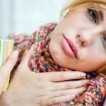 Умно лекарство – нов вид терапия при първи симптоми на грип