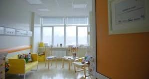 """""""Майчин дом"""" откри изцяло обновена послеродова клиника"""