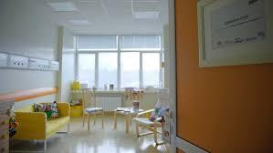 """Photo of """"Майчин дом"""" откри изцяло обновена послеродова клиника"""